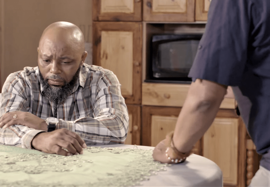 [Watch] Imbewu: The Seed Latest Episode: Thursday, 15 August 2019