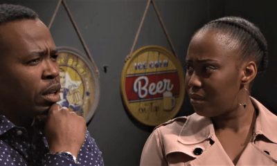 [Watch] Generations: The Legacy Latest Episode on Monday, 19 August 2019