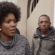 [Teaser] The Queen Mzansi Latest Episode: Wednesday, 21 August 2019