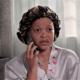 [Preview] Skeem Saam Latest Episode on Wednesday, 21 August 2019