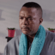 [Preview] Skeem Saam Latest Episode on Thursday, 22 August 2019