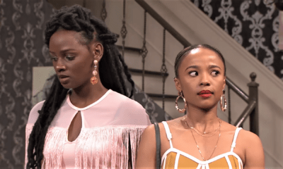 [Watch] Muvhango Latest Episode on Thursday, 22 August 2019