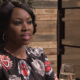 [Watch] Generations: The Legacy Latest Episode on Friday, 23 August 2019