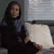 [Teaser] The Queen Mzansi Latest Episode: Tuesday, 27 August 2019
