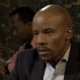 [Watch] Rhythm City Latest Episode on Tuesday, 27 August 2019