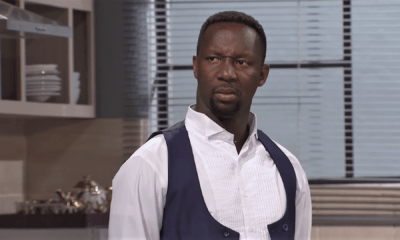 [Watch] Muvhango Latest Episode on Tuesday, 27 August 2019
