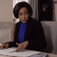 [Teaser] The Queen Mzansi Latest Episode: Thursday, 29 August 2019