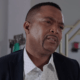 [Preview] Skeem Saam Latest Episode on Thursday, 29 August 2019