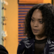 [Watch] Rhythm City Latest Episode on Friday, 30 August 2019