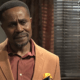 [Watch] Generations: The Legacy Latest Episode on Thursday, 29 August 2019