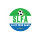 Sierra Leone Football Association (SLFA)