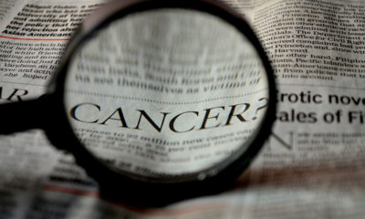 Kenyans urge the government to declare cancer a national disaster