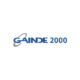 Cape Verde Customs experts look to set up GAÏNDE 2000-inspired system