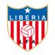 Liberia s LoneStar plays friendly match against Botswana for Independence Day