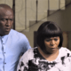 [Preview] Uzalo Latest Episode on Wednesday, 4 September 2019