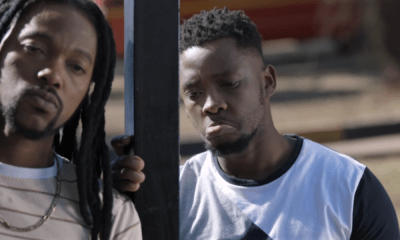[Preview] Uzalo Latest Episode on Thursday, 5 September 2019