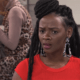 [Watch] Muvhango Latest Episode on Thursday, 5 September 2019