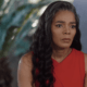 [Teaser] The Queen Mzansi Latest Episode: Friday, 6 September 2019