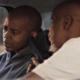 [Teaser] The Queen Mzansi Latest Episode: Monday, 9 September 2019