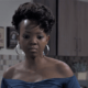[Preview] Skeem Saam Latest Episode on Monday, 9 September 2019