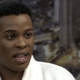 [Watch] Rhythm City Latest Episode on Thursday, 12 September 2019