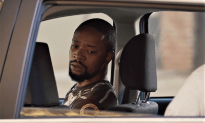 [Teaser] The Queen Mzansi Latest Episode: Tuesday, 10 September 2019