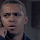 [Preview] Skeem Saam Latest Episode on Tuesday, 10 September 2019