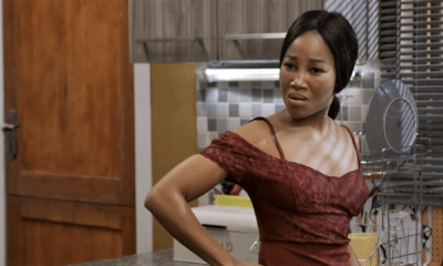 [Preview] Uzalo Latest Episode on Wednesday, 11 September 2019