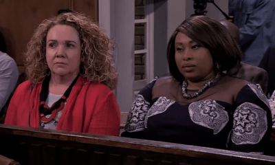 [Watch] 7de Laan Latest Episode on Thursday, 12 September 2019