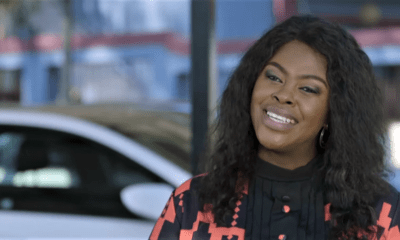 [Preview] Uzalo Latest Episode on Thursday, 12 September 2019
