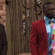 [Watch] Muvhango Latest Episode on Thursday, 12 September 2019