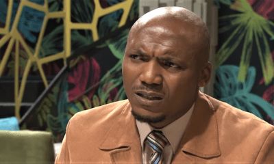 [Watch] Generations: The Legacy Latest Episode