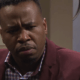 [Watch] Generations: The Legacy Latest Episode on Thursday, 3 October 2019