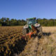 Malawi looks to grow agricultural sector through mechanisation