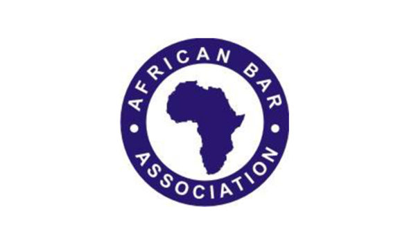 Liberia to host inaugural African Bar Association conference