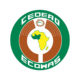 Case by Monrovia-based NGO dismissed by the ECOWAS Court