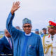 Muhammadu Buhari urges caution on ECOWAS common currency