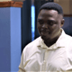 [Preview] Uzalo Latest Episode on Monday, 7 October 2019