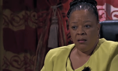 [Preview] Skeem Saam Latest Episode on Tuesday, 8 October 2019