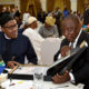 South Africa and Nigeria look to strengthen economic and social relationship