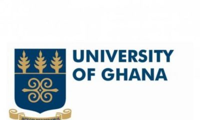 Sex for grades lecturers suspended from Ghanaian varsity