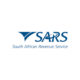 SARS vows to clean up its tainted image under Ramaphosa's administration
