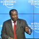 –Poor policy implementation hinders South Africa's economic growth