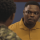 [Preview] Uzalo Latest Episode on Monday, 20 January 2020