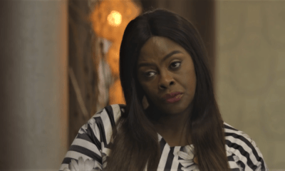 [Preview] Uzalo Latest Episode on Thursday, 23 January 2020