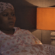 [Preview] Uzalo Latest Episode on Friday, 24 January 2020