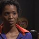 [Watch] Generations: The Legacy Latest Episode on Tuesday, 11 February 2020