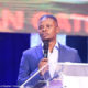 "Shepherd Bushiri's response to livestream donations controversy: ""I would never advise women to disobey their husbands"""