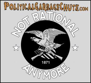 NRA_RATIONAL