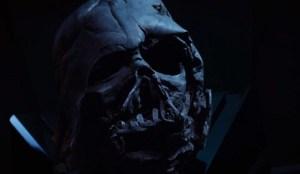 star-wars-the-force-awakens-131835
